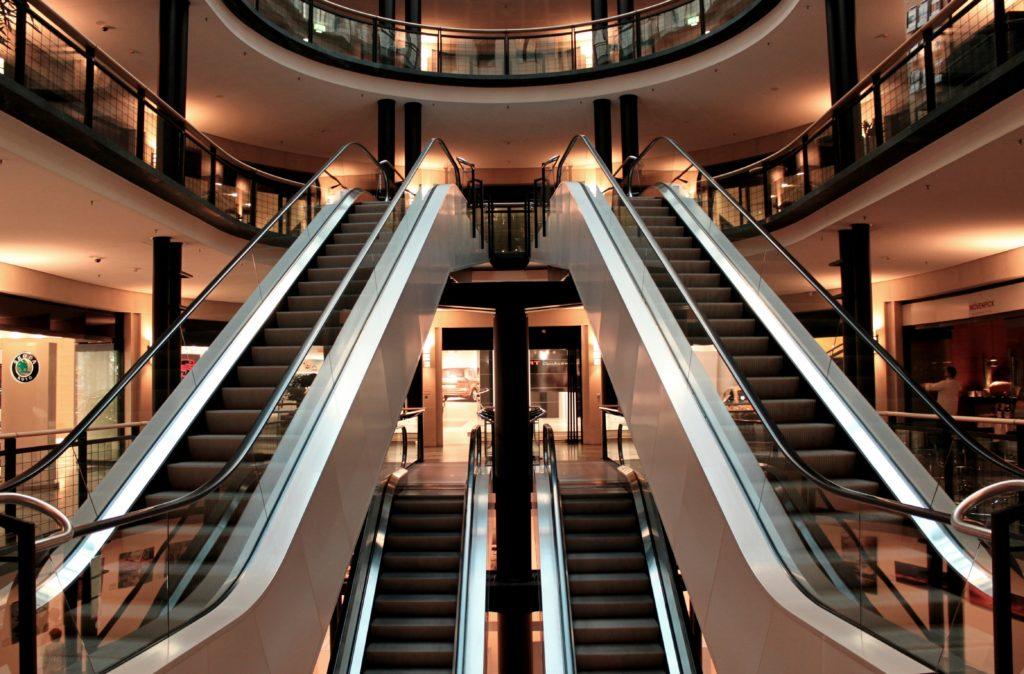 Apocalipsis del Retail